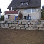06 Mauer (1)