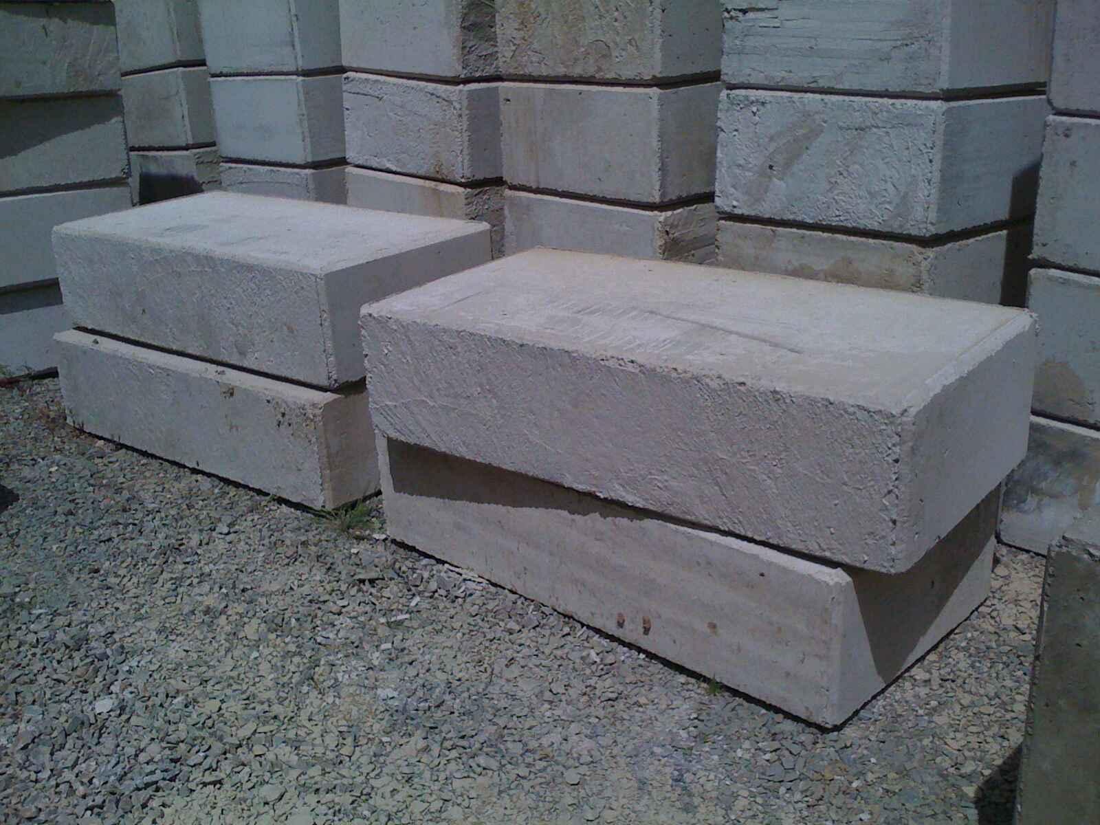 gewicht betonstein mischungsverh ltnis zement. Black Bedroom Furniture Sets. Home Design Ideas